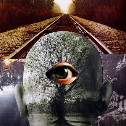 SERTÃO AGRÁRIO – Tentativas… + The Zooey Deschanel Band EP (2008)