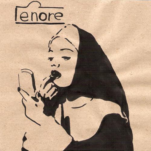 LENORE – Lenore (2008)