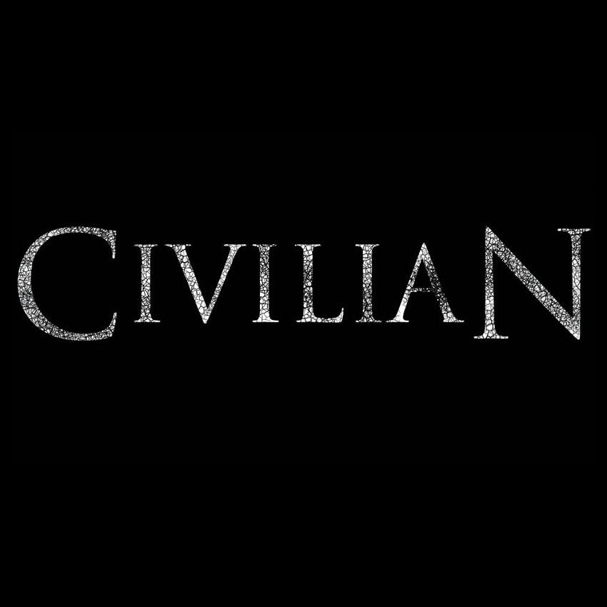 CIVILIAN – Civilian (2008)