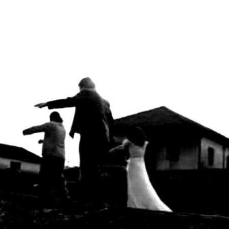 AMNESE – Zumbis (2008)