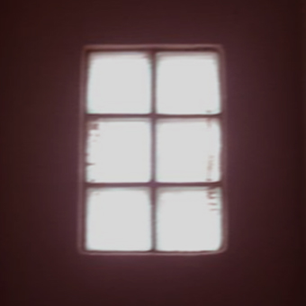 S.O.M.A. – OM (2009)