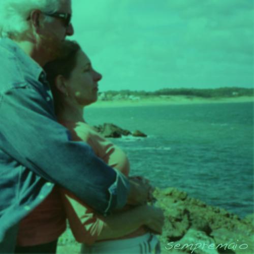 SEMPREMAIO – Meninos e Meninas (2009)