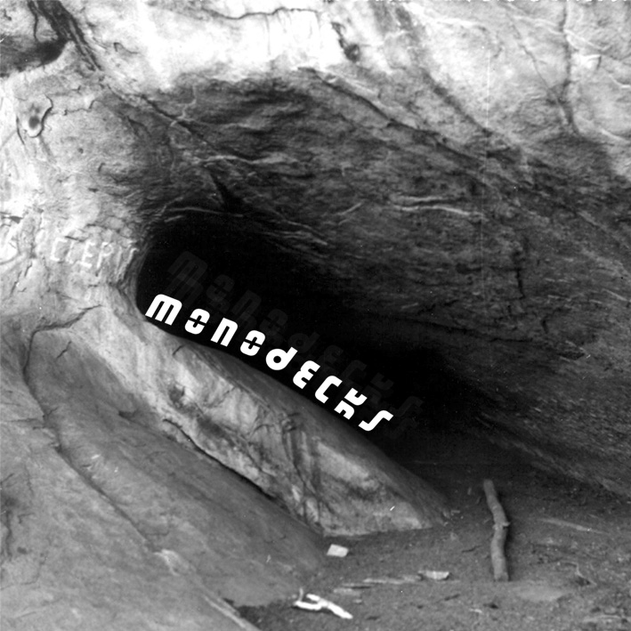 MONODECKS – Monodecks (2009)