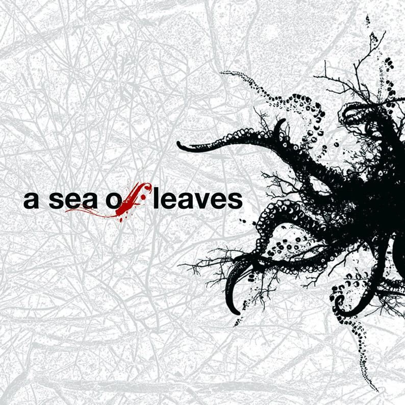 A SEA OF LEAVES – A Sea of Leaves (2009)