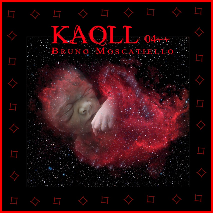 KAOLL – KAOLL 04 (2009)