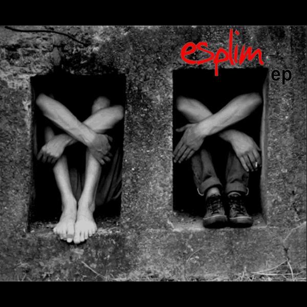 ESPLIM – Re-EP (2009)