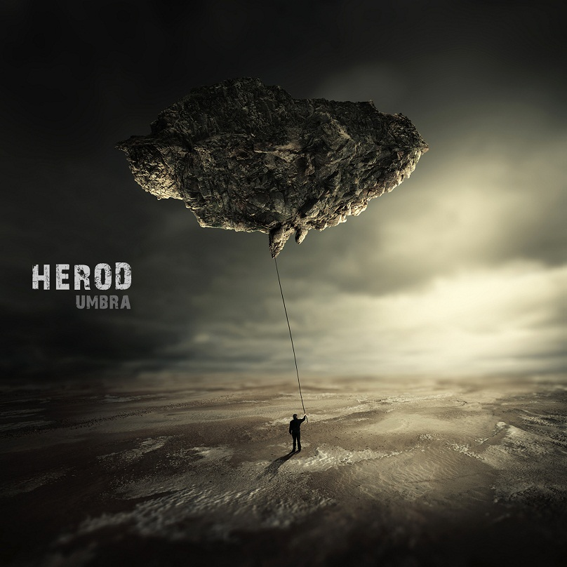 HEROD – Umbra (2013)