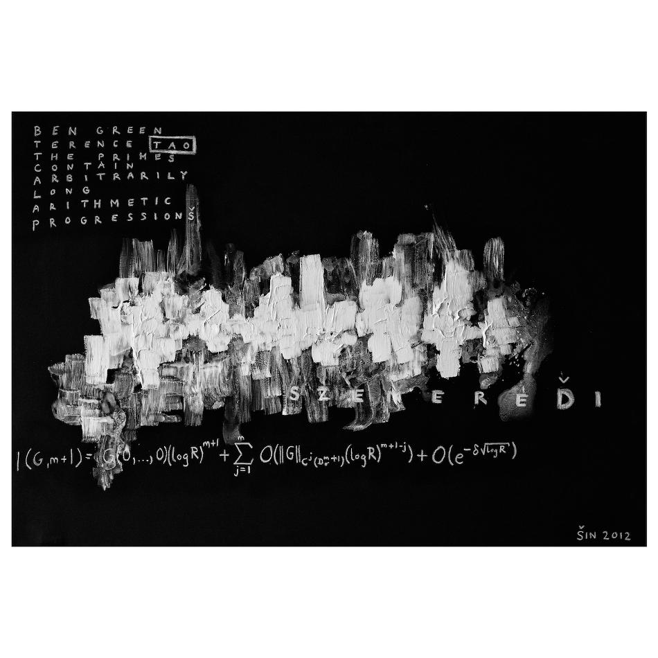 A ESPIRAL DE BUKOWSKI – Peirce Stroke Misnomer Double Turnstile Tycho (2015)