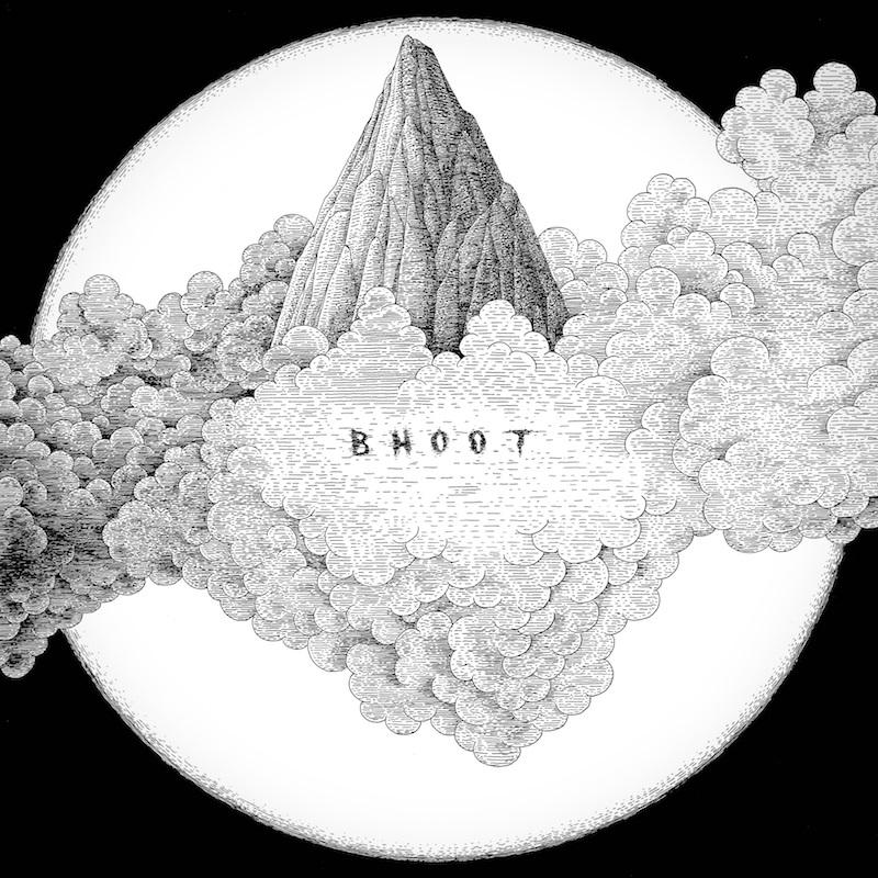 BHOOT – Bhoot (2016)