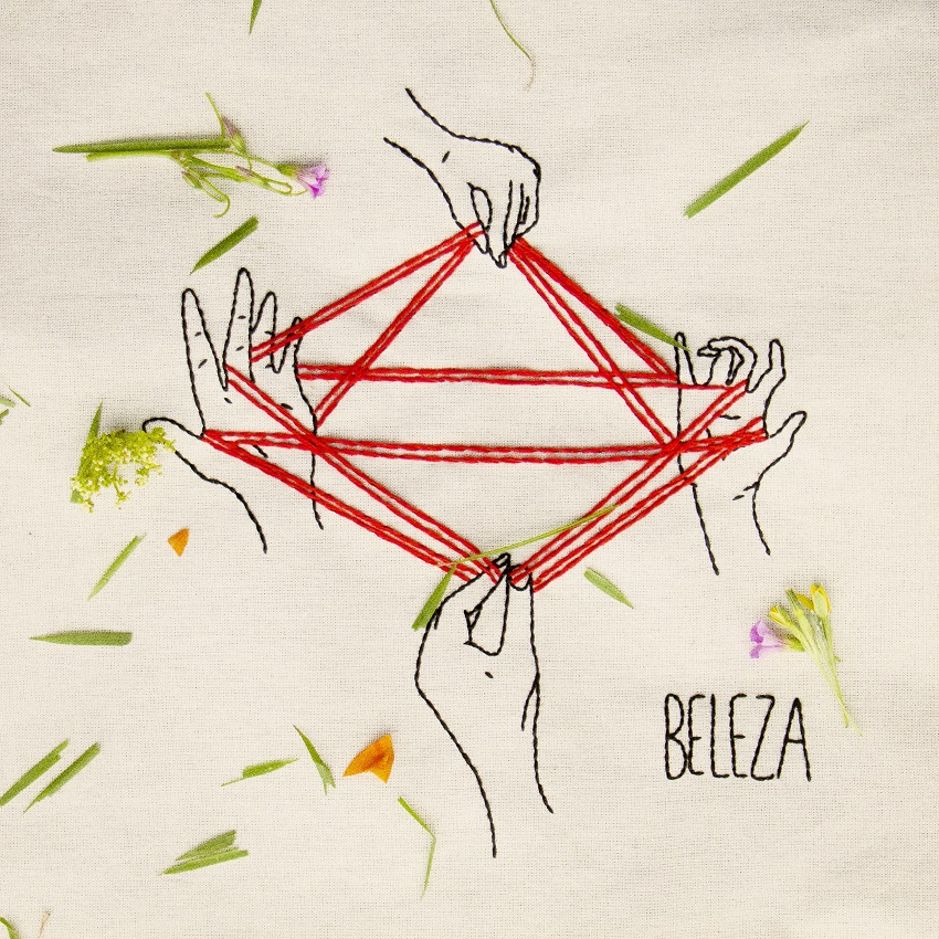 CIRCVLO – Beleza (2017)