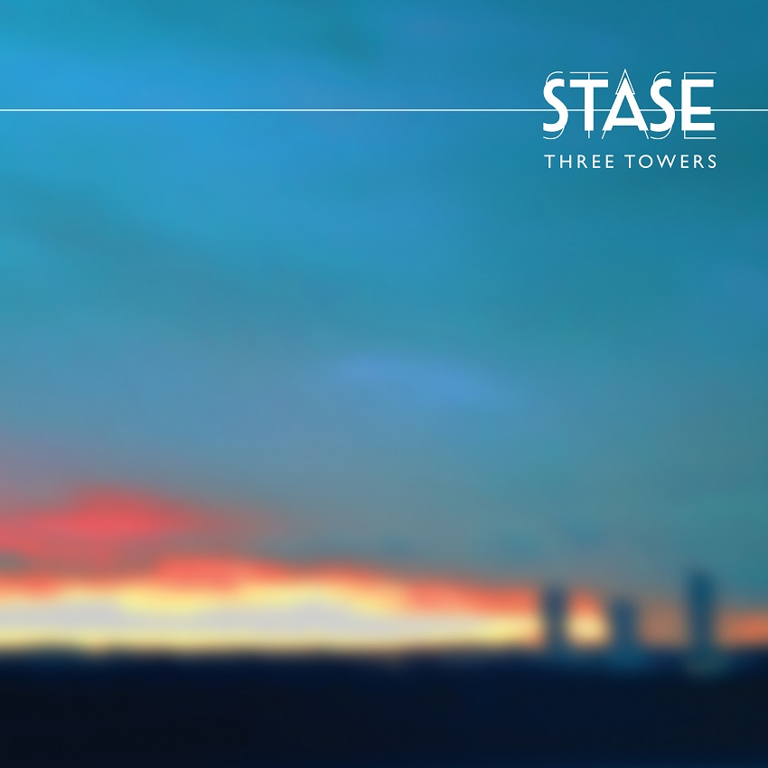 STASE – Three Towers (2017)