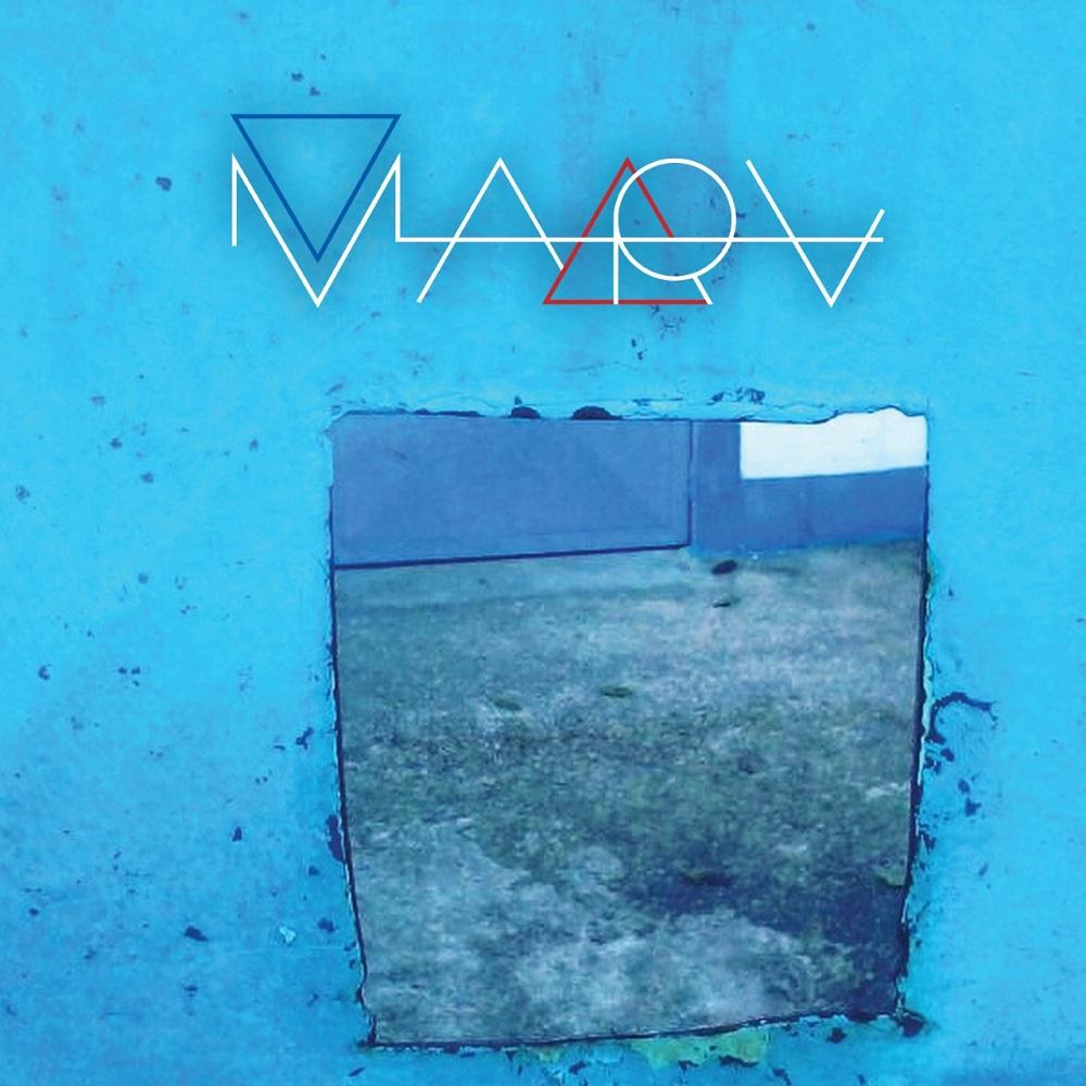MARV – MARV (2019)