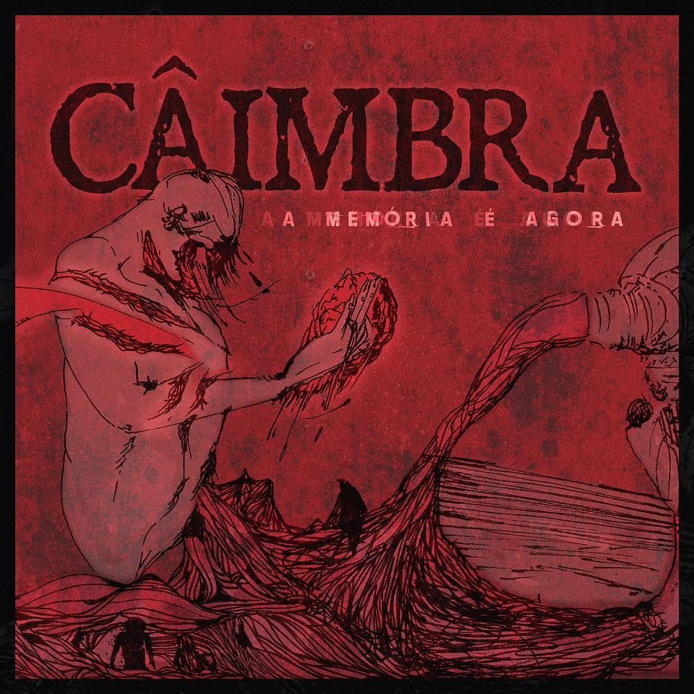 CÂIMBRA – A MEMÓRIA É AGORA (2020)