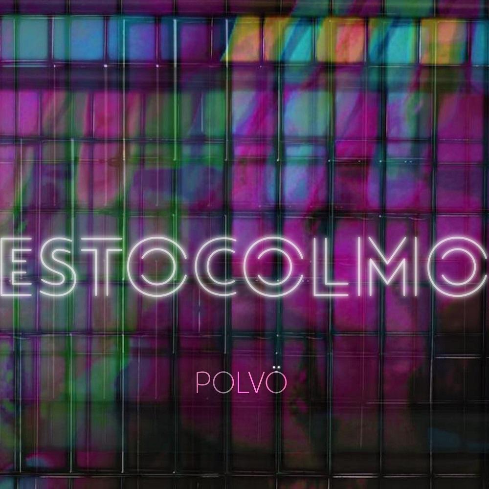 POLVÖ – Estocolmo (2020)